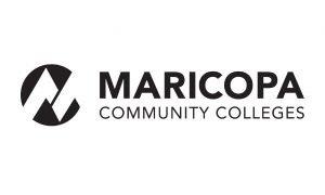 MP7 - MCCD - Logo