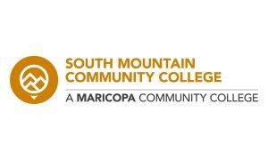 MP7 - SMCC - Logo